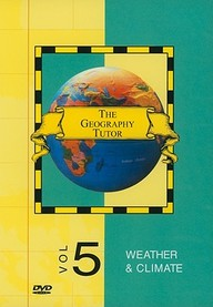 Weather & Climate: Social Studies