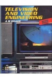Television & Video Engineering