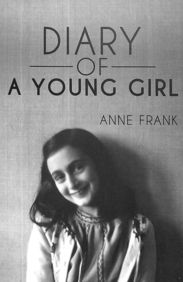 Diary Of Young Girl