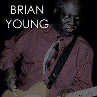Brian Young