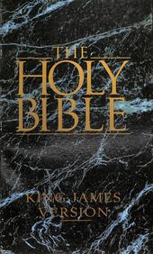 Buy bibles books online, 2016 discounts sales, SapnaOnline India