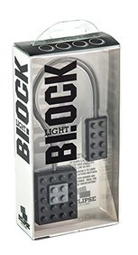 Block Light-Eclipse-Black