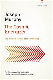 Cosmic Energizer