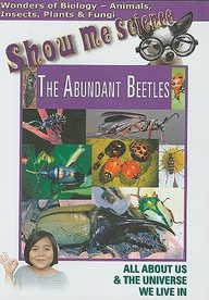 The Abundant Beetles: Science