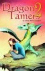 Dragon Tamers 2