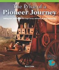 Price Of A Pioneer Journey