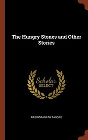 The Hungry Stones and Other Stories