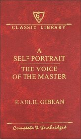 Self Portrait The Voice Of The Master : Classic Library