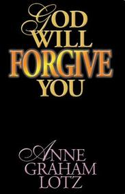 God Will Forgive You