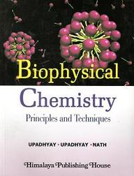 buy metal catalyzed cross coupling reactions and more 3 volume set