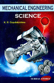 Diploma Mechanical Engineering Book