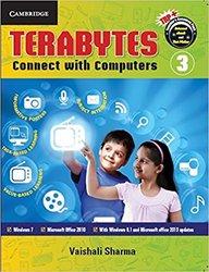 Terabytes Level 3