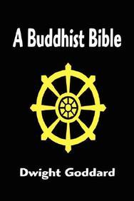 A Buddhist Bible