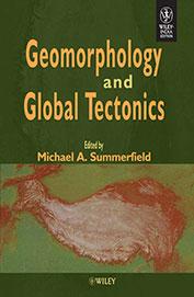 Geomorphology & Global Tectonics