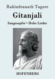 Gitanjali (German Edition)