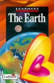 Earth Hb (Learners)