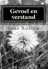 Jane Austen, Gevoel en verstand (Dutch Edition)