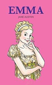 Emma (Baker Street Readers)