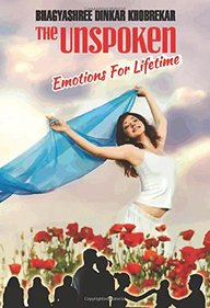 The Unspoken Emotions for Lifetime