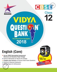 Books by vidya prakashan mandir ltd - SapnaOnline com