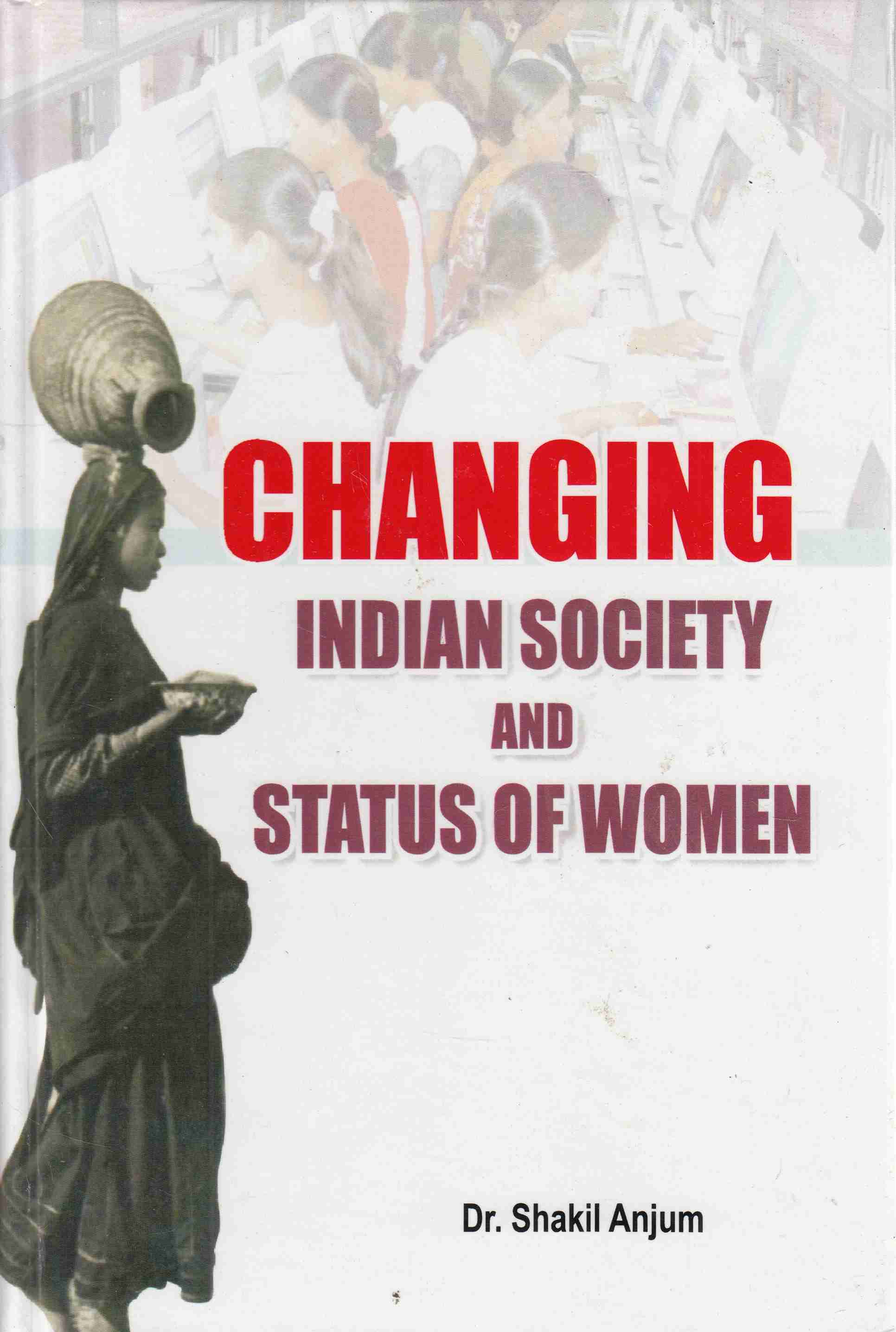 status women india The status of women in india in  more about the status of women in india in the past, present and future essays  present status of women entrepreneurship in india.