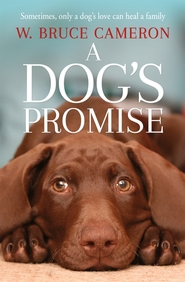 A Dogs Promise