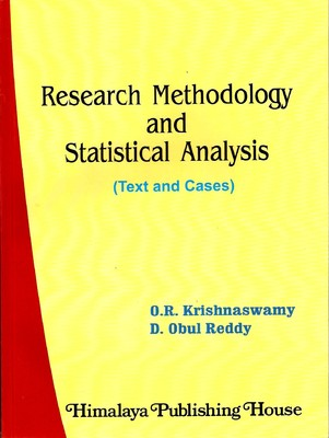 books for research methodology I have uploaded the books study material for research methodology download free pdf if you are searching for the books you can download free this one i hope it will help you.