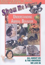 Understanding Animal Behavior: Science