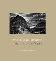 Historians Eye