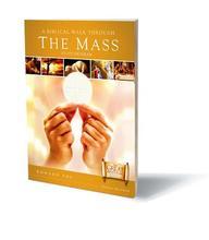 A Biblical Walk Through The Mass Student Pack