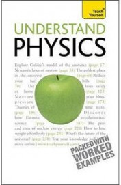 Understanding Physics: Teach Yourself