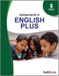 cbse assignment