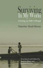 Surviving in My World: Growing Up Dalit in Bengal