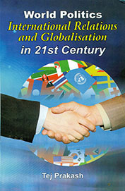 globalisation and international relations