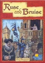 Ruse & Bruise