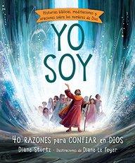 Yo Soy Spanish Edition