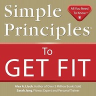 Simple Principles To Get Fit