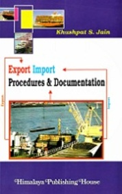 Buy Foreign Trade Theory Procedures Practices
