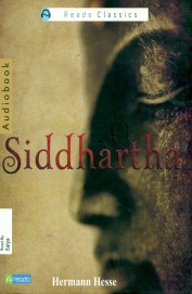 Siddhartha  (Audio Book)