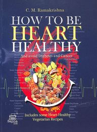How To Be Heart Healthy & Avoid Diabetes & Cancer : Sip-082