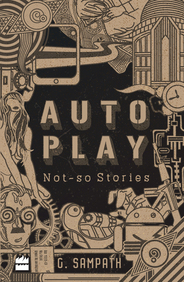 Autoplay: Not-so Stories