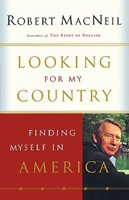 Looking For My Country: Finding Myself In America (Harvest Book)