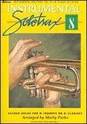 Instrumental Solotrax, Vol. 8