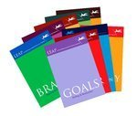 Self Help Series - LEAP: (Set of 9 books)