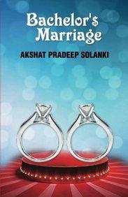 Bachelor'$ Marriage