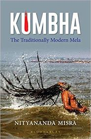 Kumbha : Traditionally Modern Mela