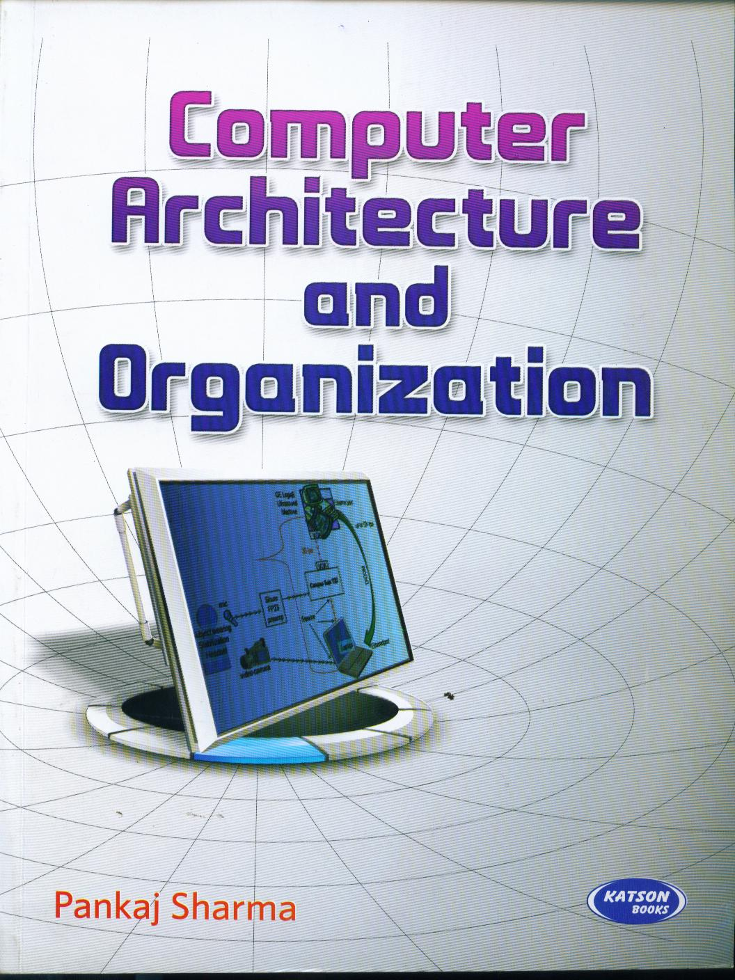 computer architecture and organization research papers A new direction for computer architecture research as a worthy new direction for computer architecture for most papers in the special issue.