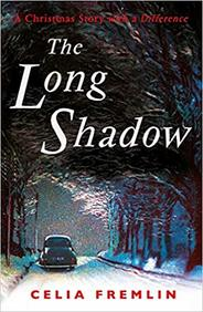 Long Shadow : A Christmas Story With A Difference
