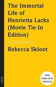 the immortal life of henrietta lacks free pdf