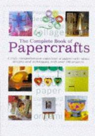 Papercrafts & Origami